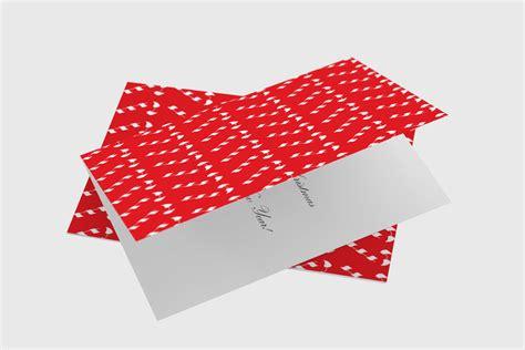 sticks card template sticks free print card template