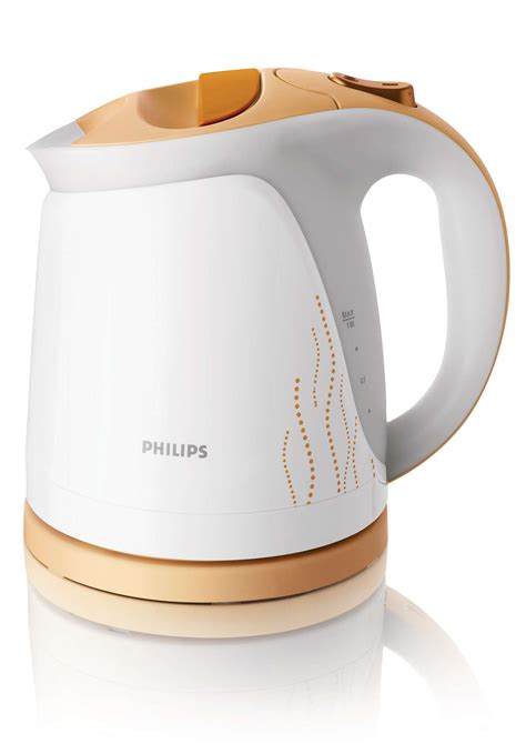 Water Heater Philips waterkoker hd4680 55 philips