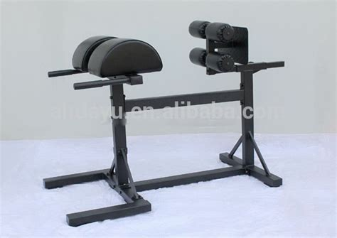 pendlay bench pendlay bench 28 images look gymratz adjustable bench
