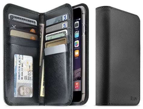 Sale Holder Mobil Model Angsa iphone 6 wallets and leather wallets on