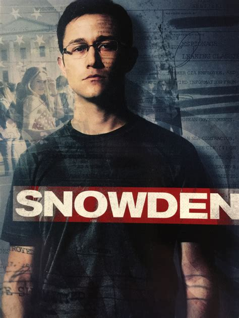 film hacker snowden snowden movie gets the tech right 5 cool details
