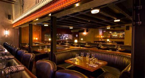 best restaurant in dublin sms restaurants in dublin 2 thetaste ie