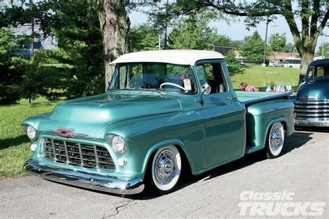 1957 chevy 3100 custom truck for sale 1957 chevy 3100 custom truck for sale