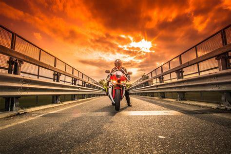 Motorrad Speer by Motorrad Speer Racing Freies Fahrtraining Bilster