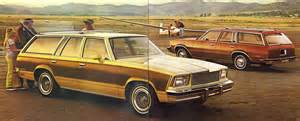 1978 Buick Century Station Wagon Photos Of Ford Station Wagon Photo Galleries On Flipacars
