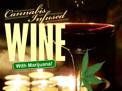 cannabis infused recipes a complete cookbook of marijuana dish ideas books cannabis infused wine stoner cookbook