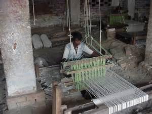 cottage industry photo cottage industries