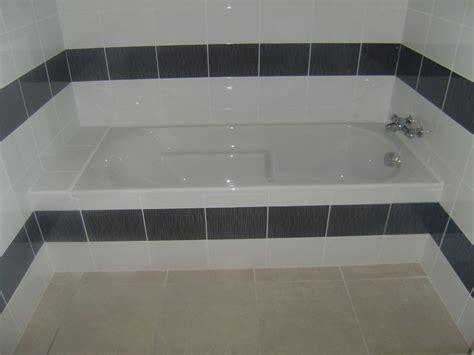 revger habillage baignoire faience id 233 e inspirante