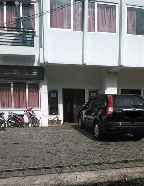 Jual Pomade Murah Jakarta Timur jual rumah kost murah di setiabudi timur jakarta dinarafi