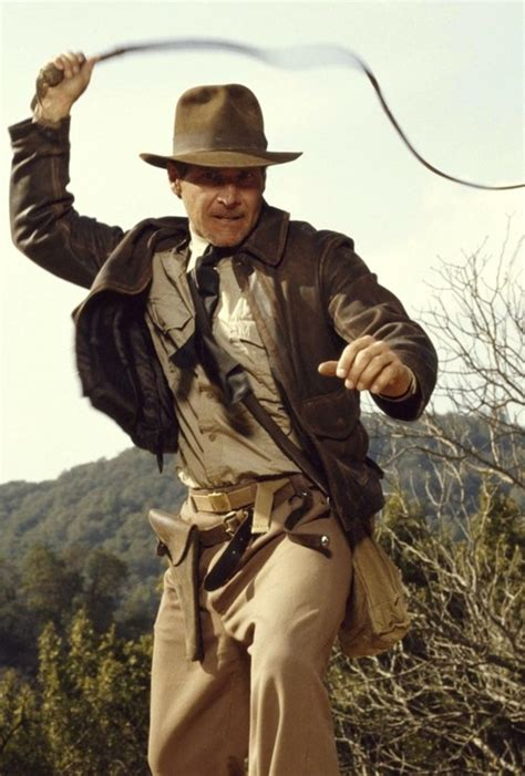 Harrison Ford Is Back As Indiana Jones And More by Indiana Jones Confirmed By Lucasfilm Will Harrison