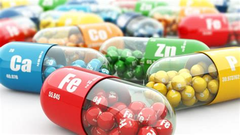 7 supplements for health the ultimate health supplement guide what you must