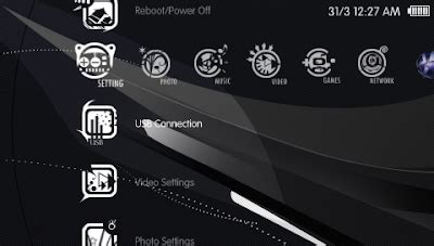 psp themes free download ptf free psp themes psp wallpaper psp movie downloads inner