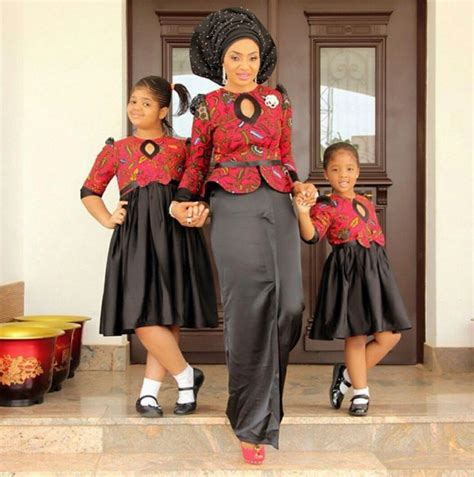 latest children ankara fashion 507 best african children s fashion images on pinterest