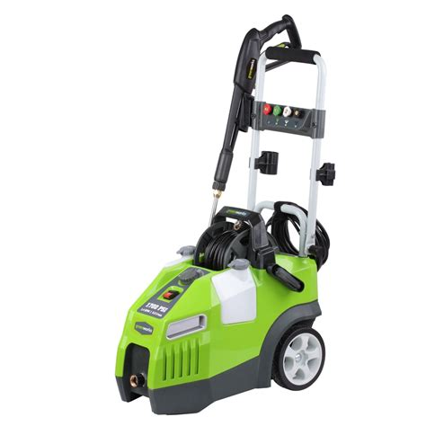 who makes the most powerful electric pressure washer electricity and gas obscurity