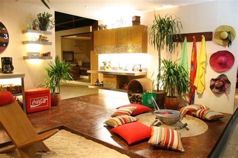 mind blowing interior designs   wonderful home ideas  love