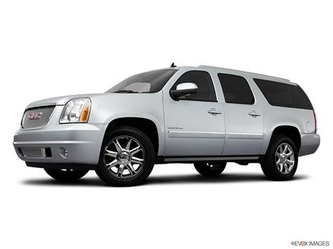 automotive service manuals 2011 gmc yukon xl 1500 navigation system gmc yukon xl 2011 l art de se d 233 culpabiliser gmc