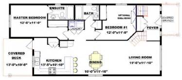 home design pdf download bi level house plan 2011553 by e designs