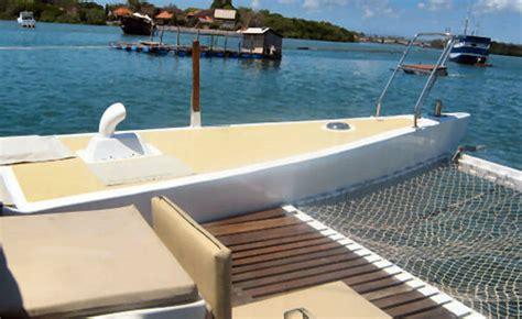 private catamaran cruise bali 5 hours private catamaran cruise the bali bible