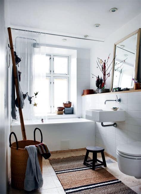 natural materials bathroom interior design ideas ofdesign