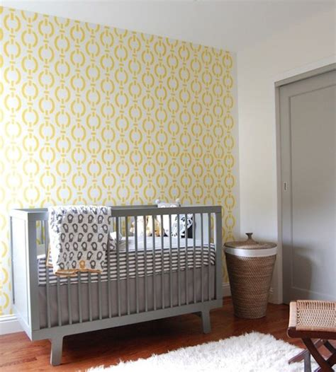 how to decorate your baby s gender neutral nursery