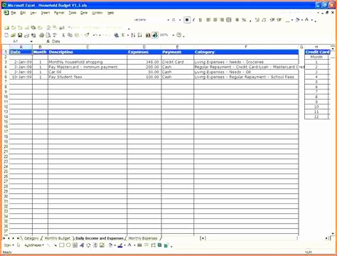 excel best templates 5 discounted flow excel template exceltemplates