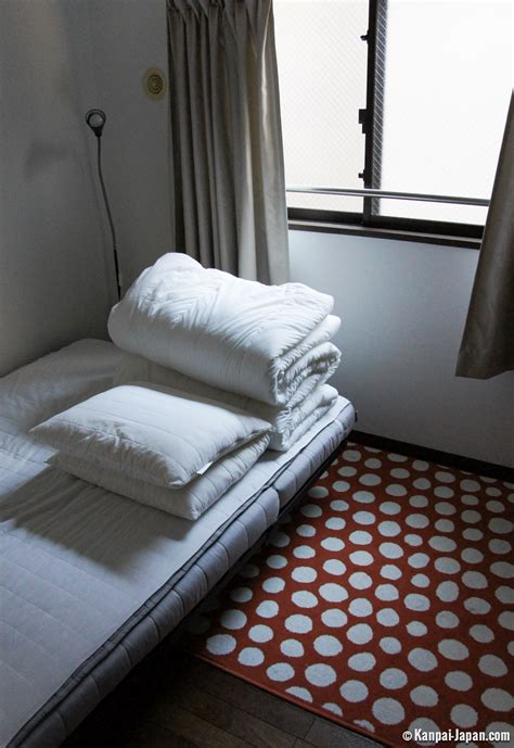 airbnb japan airbnb one of the finest housings in japan