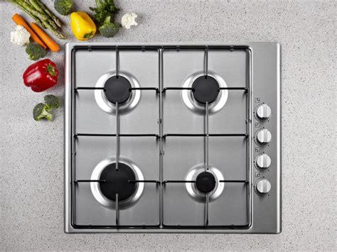 come pulire il piano cottura cucina a gas come pulire il piano cottura e le griglie