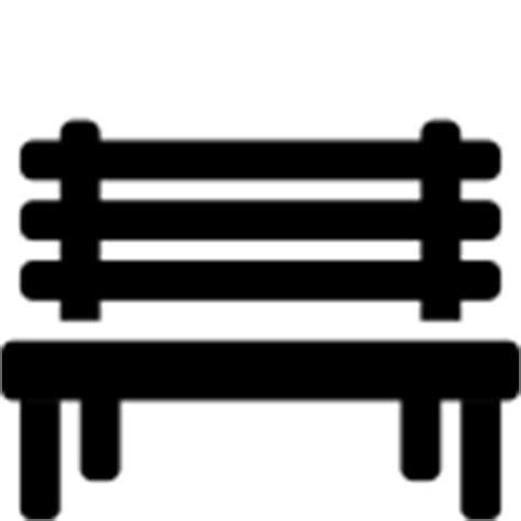 park bench icon working bench icon tools iconset brisbane tank