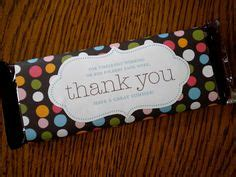 Inexpensive Baby Shower Thank You Cards