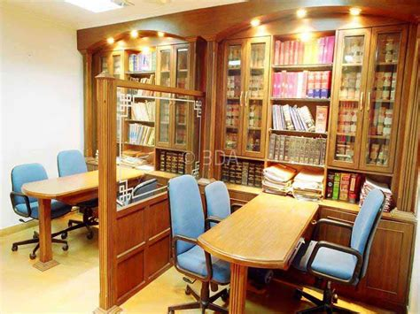 looking advocate office interior design ideas home
