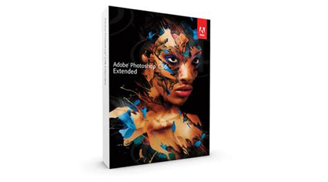 photoshop cs6 extended full version download adobe photoshop cs6 extended full version free download