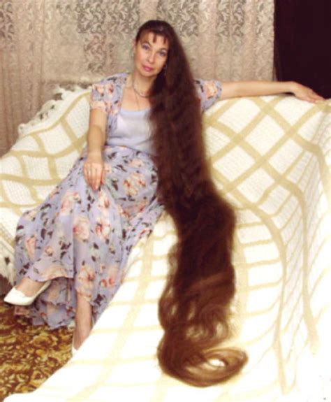Home Design Blogs what do you think women with super long hair