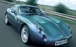 Tvr Tuscan 0 60 Tvr Tuscan S 4 0 2001 Performance Figures Specs And
