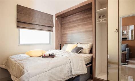 project home  decor kamar inspirasi desain rumah