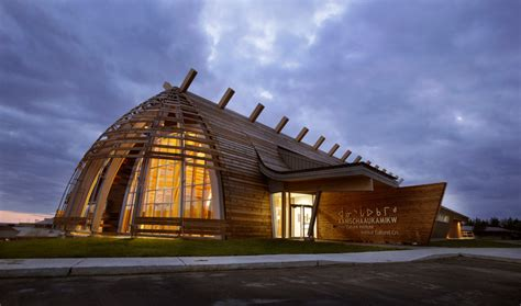 best modern architecture contemporary architecture at its very best cree cultural