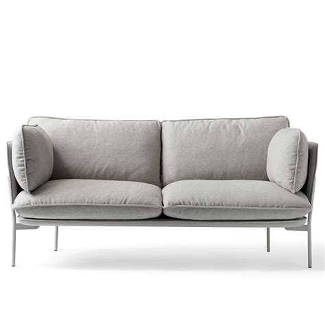 Cloud Sectional Sofa Cloud Sofa Luca Nichetto Andtradition Suite Ny