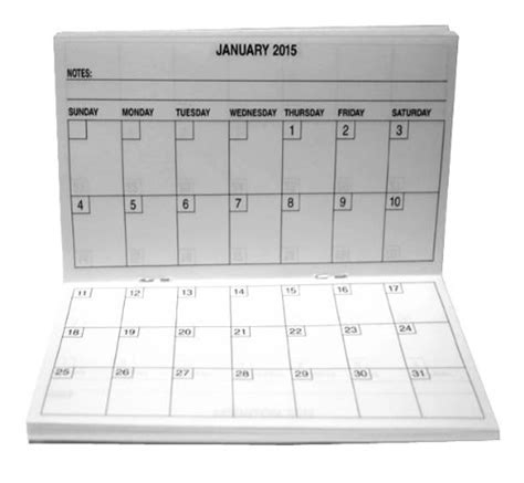 make your own pocket calendar free free printable pocket calendar calendar picture templates