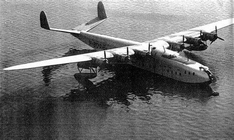 flying boat mount jvr on boats photos and the o jays