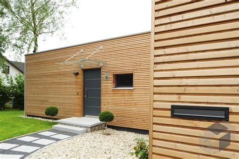 preise baufritz individuelle planung moderner bungalow kfw effizienzhaus