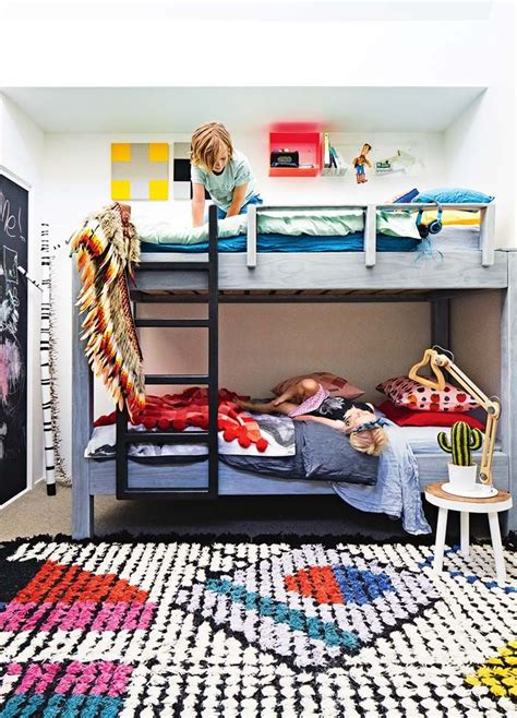 6 Sneak Peeks Of This Years September Issues by 1000 Ideas About Cool Beds On Playhouse