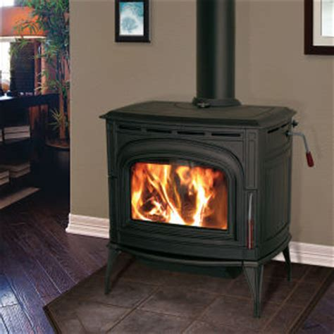 blaze king fireplace blaze king wood stoves ashford 30