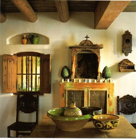 mexican inspired home decor mexican interior mexican interior exterior design