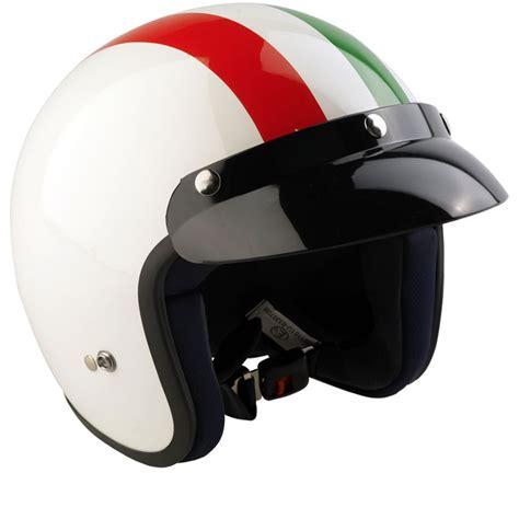 design roller helm moped roller offener sturzhelm stadt helm italienische