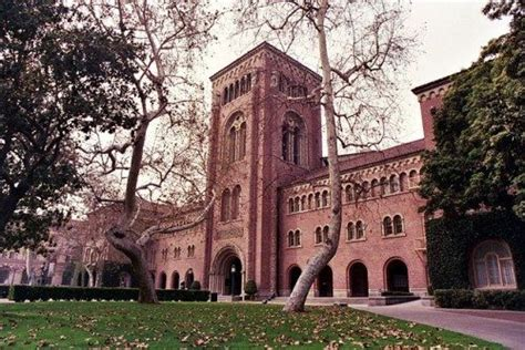 Usc Pharmd Mba by 50 Best Mba Programs Ranking 2017