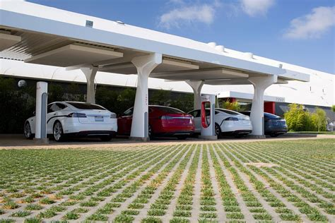 Can Elon Musk Solve The World S Energy Needs With Cars And Solar Digital Trends