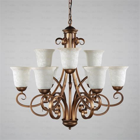 Country Chic Chandelier 15 Collection Of Country Chic Chandelier Chandelier Ideas
