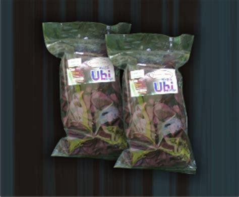 Emping Blinjo Manis Gepeng 250 Gr kerupuk ikan kerupuk camilan snack keripik oleh oleh