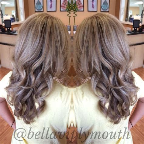 chica bella beauty salon plymouth 1000 images about hair on pinterest highlights blonde