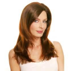 hair wigs best human hair wigs dark brown hairs