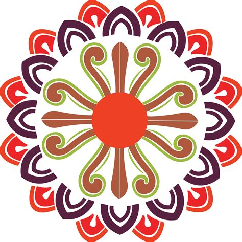 Home Design And Decoration by Trinetra About Free Indian Symbols Signs Patterns